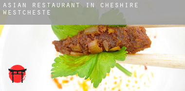 Asian restaurant in  Cheshire West and Chester
